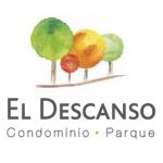 Logo El Descanso Condominio /