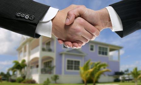 Gestionamos la venta de tu propiedad actual /