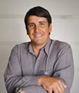 Rodrigo Granic Silva